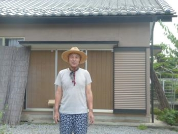 20140414_ksama_koe.jpg