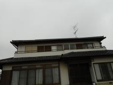 20170126_ssama_mae02.JPG