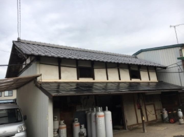 20181220-osama-midashi01.jpg