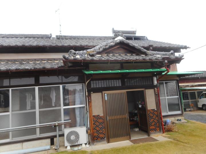 20190205-Ksama-mae01.jpg