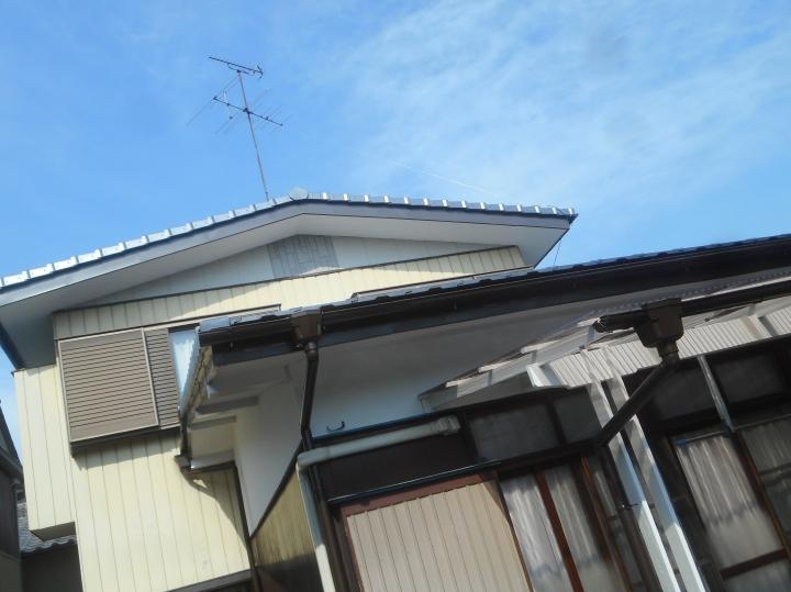 20190604-ksama-go02.JPG