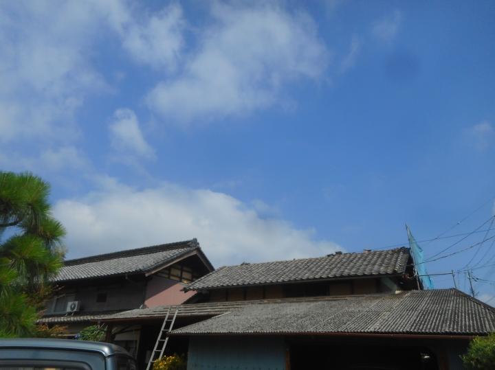 20190813_Ssama_chu09.JPG