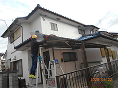 20200703_Osama_chu11.jpg