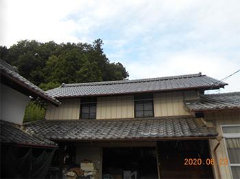 20200703_Tsama_go01.jpg