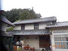 20200703_Tsama_mae01.jpg