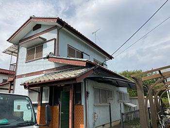 20201106_Isama_mae01.jpg