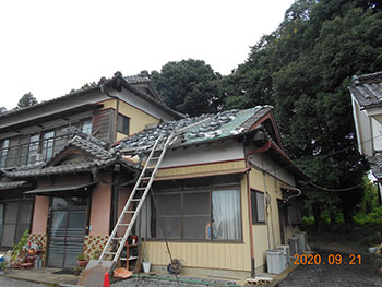 20201106_Ssama_chu08.jpg