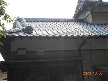 20201106_Ssama_go02.jpg