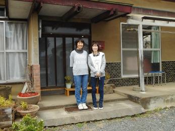 栃木市で屋根葺き替え、雨樋修理をされたM様の声